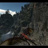 Скриншот Dragon (2014) – Изображение 4