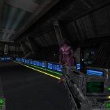Скриншот Alien Legion – Изображение 4