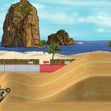 Скриншот Mad Skills Motocross