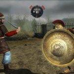 Скриншот Deadliest Warrior: Ancient Combat – Изображение 33