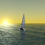 Скриншот Sail Simulator 2010 – Изображение 23