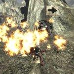 Скриншот Steam Racers – Изображение 13