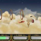 Скриншот Unsolved Mystery Club: Amelia Earhart