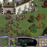 Скриншот Warlords Battlecry 2 – Изображение 3