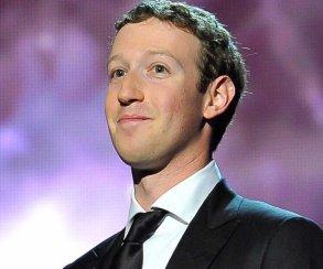 Появлением Facebook мы отчасти обязаны Civilization