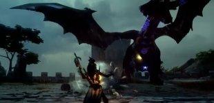 Dragon Age: Inquisition. Дополнение Dragonslayer