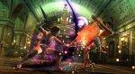 Tekken Revolution. Новый контент - Изображение 2