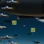 Скриншот Iron Sky – Изображение 1