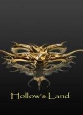 Обложка Hollow's Land
