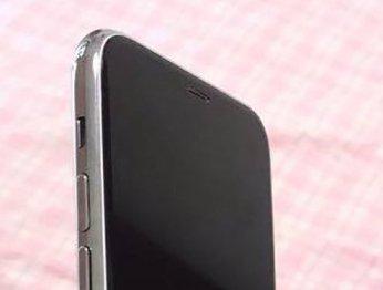 iPhone 8 «утек» по-крупному. Реальные фото прототипа