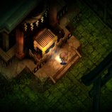 Скриншот Yomawari: Midnight Shadows – Изображение 6