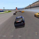 Скриншот NASCAR Racing 3
