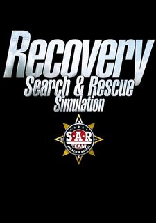 Recovery: The Search & Rescue Simulation