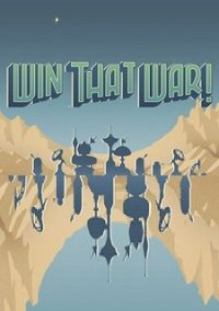 Win That War! – фото обложки игры