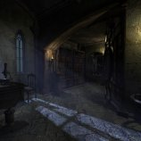 Скриншот Aura 2: Sacred Rings