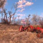 Скриншот Fallout 4 – Изображение 51