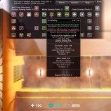 Скриншот Geneshift – Изображение 5