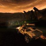 Скриншот Auto Assault – Изображение 109
