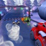 Скриншот TNT Racers – Изображение 3