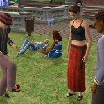 Скриншот The Sims 2: University – Изображение 22