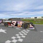 Скриншот NASCAR Revolution – Изображение 6
