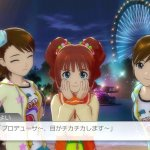 Скриншот The IdolM@ster: One for All – Изображение 12