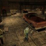 Скриншот Dead Mountaineer Hotel – Изображение 36