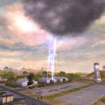 Скриншот Elements of War (2010/I) – Изображение 138