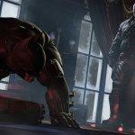 Скриншот Batman: Arkham Origins – Изображение 4