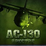 Скриншот AC-130 – Изображение 1