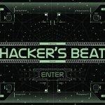 Скриншот Hacker's Beat – Изображение 1
