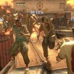 Скриншот Resident Evil 6 x Left 4 Dead 2 Crossover Project – Изображение 19
