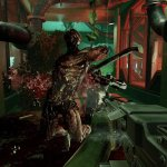 Скриншот Killing Floor 2 – Изображение 9