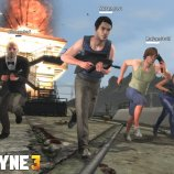 Скриншот Max Payne 3: Painful Memories Pack