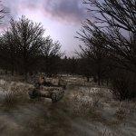 Скриншот Achtung Panzer: Operation Star – Изображение 9