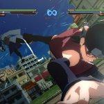 Скриншот Naruto Shippuden: Ultimate Ninja Storm 4 - Road to Boruto – Изображение 20