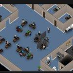 Скриншот Office God – Изображение 1