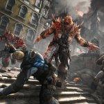 Скриншот Gears of War: Judgment - Lost Relics – Изображение 1