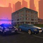 Скриншот Police vs Thief – Изображение 7