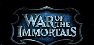 Battle of the Immortals. Видео #10