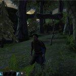 Скриншот Aralon: Sword and Shadow – Изображение 8