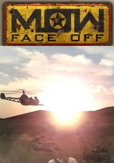 March of War: Face Off