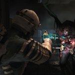 Скриншот Dead Space (2008) – Изображение 92