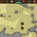 Скриншот Retro-Pixel Castles – Изображение 10