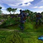 Скриншот Mutant Chronicles: Warzone Online – Изображение 7