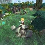 Скриншот Tiny Knight – Изображение 3