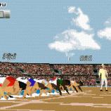 Скриншот Olympic Summer Games: Atlanta 1996 – Изображение 7