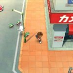 Скриншот Youkai Watch – Изображение 19