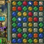 Скриншот Treasures of Montezuma: Blitz – Изображение 11
