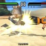 Скриншот Dragonball: Evolution – Изображение 56